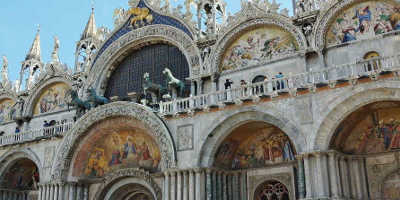 Discover Venice Day Tour €89
